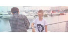 de thuong (fanmade clip) - khoi my