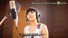 ngu long pham thanh mai (vietsub) - luu tich quan (sara liu xijun)