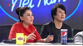vietnam idol 2015 tap 2 - dong - nguyen bich ngoc - nguyen bich ngoc