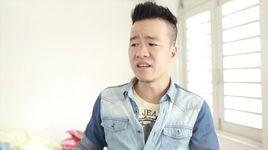 dua leo talk 18: dep kho xau suong - dua leo