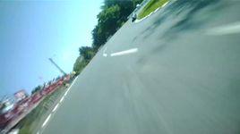 fast & furious  phien ban moto - v.a