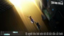 if you will shine (shigatsu wa kimi no uso amv) (vietsub, kara) - goose house