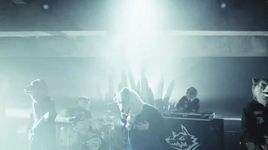 dive - man with a mission