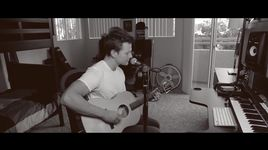 see you again (wiz khalifa ft. charlie puth acoustic cover) - tyler ward
