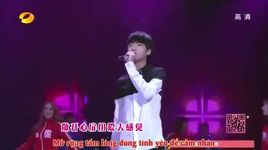happy clap your hands (vietsub) - tfboys, phung hoang truyen ky (phoenix legend)
