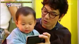 song brothers: daehan minguk manse (tap 40) - v.a