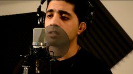 see you again (wiz khalifa ft. charlie puth cover remix)  - am1r