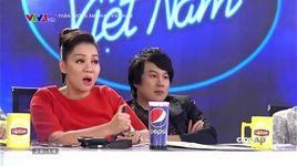 vietnam idol 2015 tap 3: duong cong - nguyen ngoc khanh tien - v.a