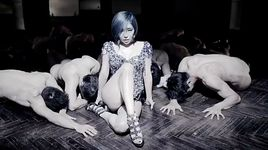 paradise lost - ga-in (brown eyed girls)