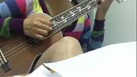 neu em duoc lua chon (acoustic) - sami huynh