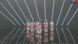 joker (dance version) - dal shabet