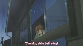 the gioi ao tinh yeu that (tamako love story amv) - trinh dinh quang, minh vuong m4u