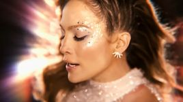 feel the light (home ost) - jennifer lopez