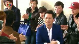 vietnam idol 2015 (tap 4) - v.a
