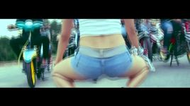 vietnam racingboy (trap/dubstep remix) - lil ken
