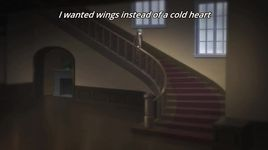 innocent wind (uta no prince-sama maji love revolutions) - aoi shouta