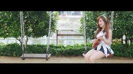 my everything, yeu khong nghi phep (mashup) - chung thuong t-jo