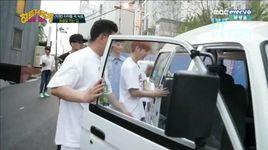 hit maker (season 1 - tap 3) (vietsub) - jackson (got7), big byung
