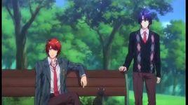 shine (uta no prince-sama maji love revolutions season 3 opening 2) - miyano mamoru