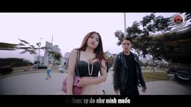 em deu (street version) - kim joon shin, minhphucpk
