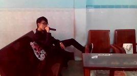 tieng chay tren soc bombo (dance version) - duong hy thang - v.a