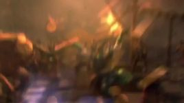 dynasty warriors 8 - opening - v.a