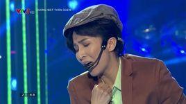 ben song cho (guong mat than quen 2015 - tap 3) - ngoc lien