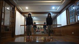 history (exo dance cover) - v.a