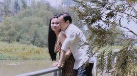 dung nhac chuyen long - dang hai