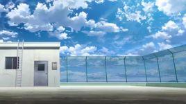lantana (kuroko no basket season 3 ending 3) - oldcodex