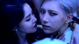 you are the first - hyun seung, lee yoo bi