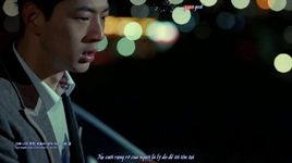 i love you, i'm sorry (angry mom ost) (vietsub, kara) - ali