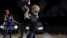 see you again phien ban avatar musik - v.a