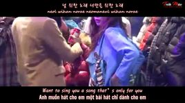 break up with him (fanmade clip) (vietsub) - hyun seung, dok2