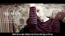 break up with him (vietsub) - hyun seung, dok2