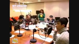 younha's starry night radio (05.02.14)(vietsub) - got7