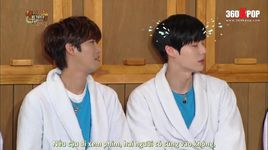 happy together (season 3 - tap 385) (vietsub) - v.a