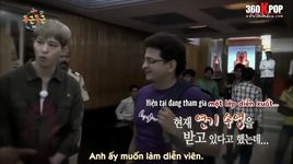 fluttering india (tap 2) (vietsub) - v.a