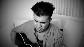 see you again (wiz khalifa, charlie puth cover) - joseph vincent