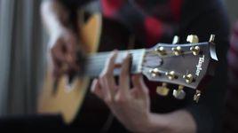 loser (bigbang) guitar - v.a