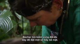 kham pha son doong - hang dong lon nhat the gioi cua viet nam (vietsub) - v.a