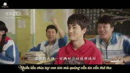 vo hinh trong tim em (piano version) (handmade clip) - mr.siro