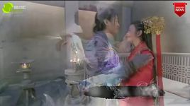 khong hoi tiec (lyrics) - nguyen dinh vu, ngoc my