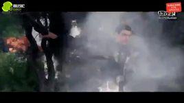 giang ho tieu (lyrics) - ho quang hieu