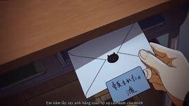 to you (shigatsu wa kimi no uso amv) (vietsub) - nagi yanagi