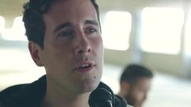time after time (cyndi lauper cover) - sam tsui, casey breves