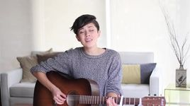 this far - kina grannis