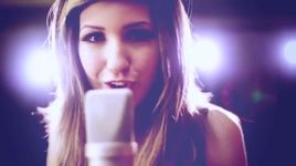 welcome to new york (taylor swift cover) - terabrite