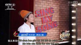 sing my song - season 2 (tap 1) (vietsub) - v.a