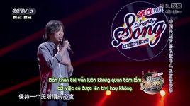 sing my song - season 2 (tap 4) (vietsub) - v.a